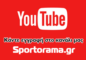 Youtube Subscribe 355x250